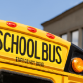 Capitol High School Bus Routes Available Now